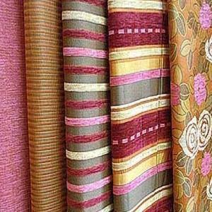 Магазины ткани Лабытнанги