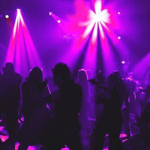 Ночные клубы Лабытнанги