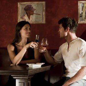Рестораны, кафе, бары Лабытнанги