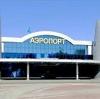 Аэропорты в Лабытнанги