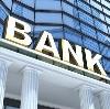 Банки в Лабытнанги
