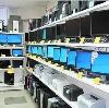 Компьютерные магазины в Лабытнанги