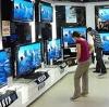 Магазины электроники в Лабытнанги