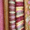 Магазины ткани в Лабытнанги